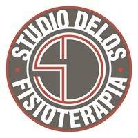 Studio Delos Fisioterapia Logopedia
