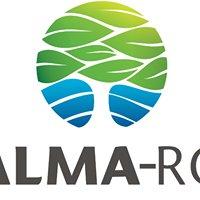 Alma-Ro