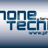 Phonetechnics Galicia