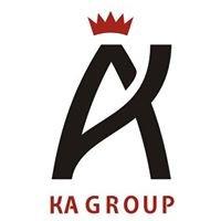KA Group