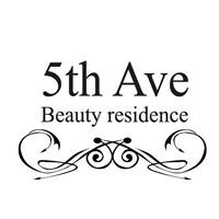 5th Ave Residence