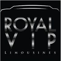 Royal Vip Limousines