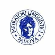Scuola Superiore per Mediatori Linguistici di Padova