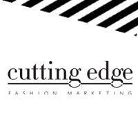 Cutting Edge Fashion Marketing