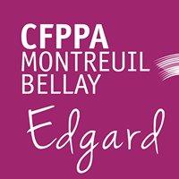 CFPPA Edgard Pisani