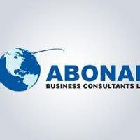 Abonar Business Consultants Ltd.