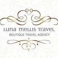 Luna Mellis Travel