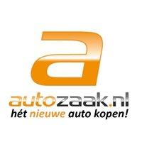 Autozaak.nl