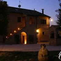 "Country house ""I Gelsi"""