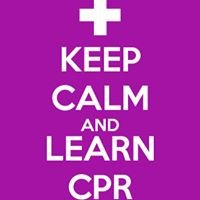 Interlake First Aid/CPR