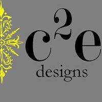 C2E designs