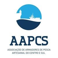 AAPCS - Cabaz do Peixe