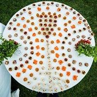 Delizie di Collina wedding and event planner