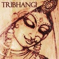 Tribhangi
