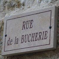 Burgundy Villas