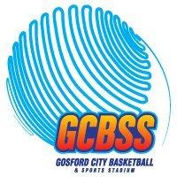 Gosford City Basketball & Sports Stadium