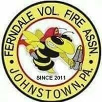 Ferndale Volunteer Fire Association