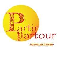 Partir Partour
