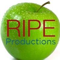 Ripe at byron theatre