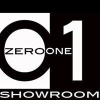Zerooneshowroom