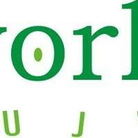 worldmujer.com