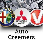 Auto Creemers