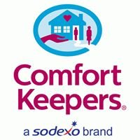 Comfort Keepers South Bay
