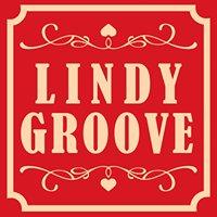 LindyGroove
