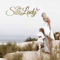 The Silk Lady