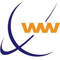 Whitmor Wirenetics