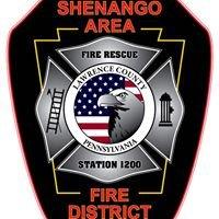 Shenango Area Fire District