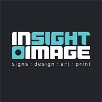 Insight Sign Co.
