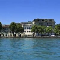 Desenzano Hotel Europa