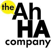 The Ah HA Company
