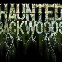 Haunted Backwoods