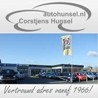 Autobedrijf Corstjens autohunsel.nl