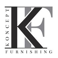 Koncept Furnishing
