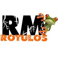 Rotulos RM