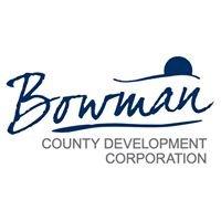 Growing Bowman County