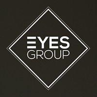 EYES GROUP