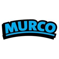 Murco Wall Products, Inc.