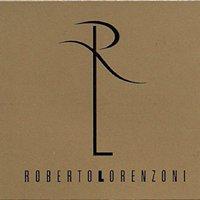 Atelier Roberto Lorenzoni
