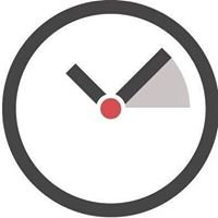 Студия управления временем BogushTime