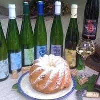 Vin d'Alsace Domaine Schneider