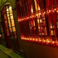 Cave Bar Vins Lyon