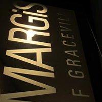 Margi's of Graceville