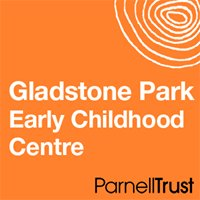 Gladstone Park Early Childhood Centre