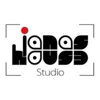Janas'House Studio