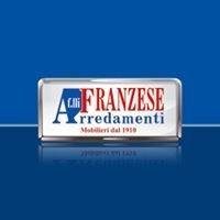 Fratelli Franzese Arredamenti sas