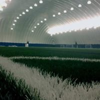 Tri-City Sports Complex